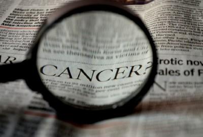 САЩ: Поради COVID-19 има рязък спад в диагностиката и лечението на рака на дебелото черво