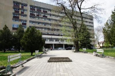Затварят инфекциозното отделение в МБАЛ-Добрич