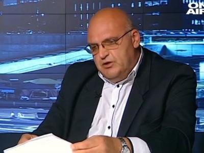 Д-р Брънзалов: Българинът ходи на лекар когато той реши, а не когато лекарят може да го приеме