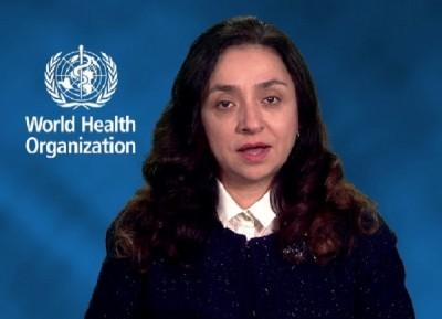 СЗО: Реална е опасността туберкулозата да се завърне в Европа
