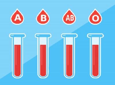 Доказано: Хората с кръвна група А са в по-висок риск от тежък COVID-19