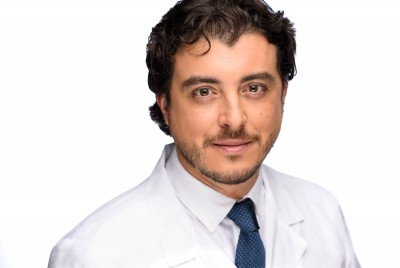 Д-р Иван Богданов: След пътуването ми до Антарктика почти всяка вечер сънувам това място