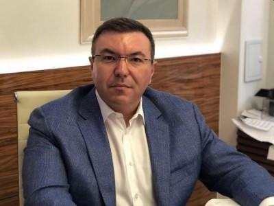 Министър Ангелов тръгна из болниците, пита за нуждите им