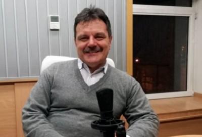 Д-р Симидмчиев: Вирусоносител без маска може да зарази много хора в транспорта - заради климатика