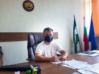 Д-р Темнилов: Продължаваме да работим в условия на несигурност, а пациентите с COVID в болницата се увеличават
