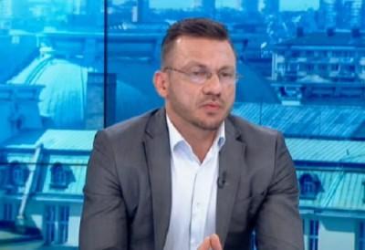 Д-р Хасърджиев: Системата ни не е готова да се справи с голям наплив от пациенти