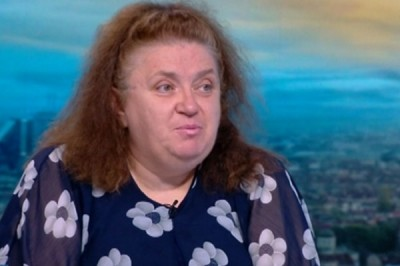 Проф. Александрова: Коронавирусът има два пъти по-ниско ниво на мутиране сравнено с грипните вируси