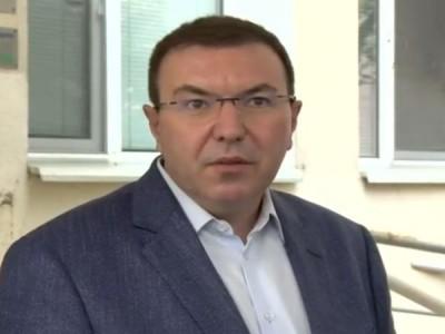 Проф. Ангелов: Осигуряваме още средства за изплащане на допълнителните 1000 лв.