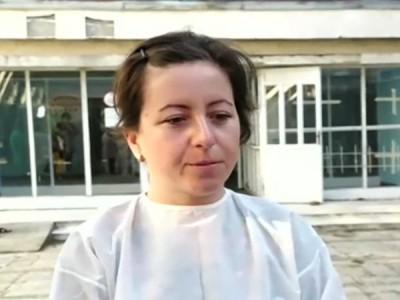 Масови оставки в COVID-отделението на болницата в Дулово