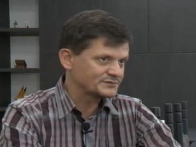 КЗП ще санкционира сайт, предлагал хипноза срещу COVID-19