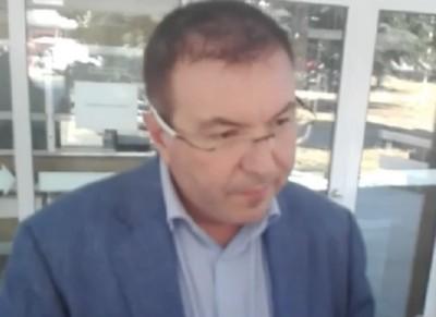 Проф. Ангелов: Ваксината срещу COVID ще бъде безплатна, но не и задължителна