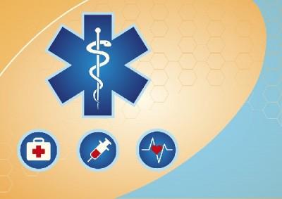 СЗО: 90% от държавите са имали сериозни смущения в здравните си системи по време на пандемията