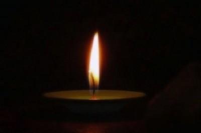 Почина и медицинската сестра Ава Вакльова
