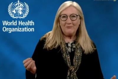 СЗО: Не очакваме масово ваксиниране срещу COVID-19 до средата на 2021 г.