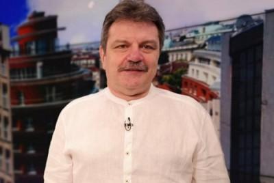 Д-р Александър Симидчиев: Мерките срещу COVID са новото нормално
