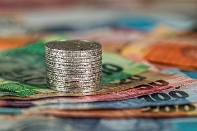 Над 6,2 млн. лв. изплатила НЗОК за лечение на пациенти с COVID