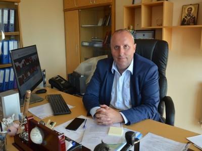 Доц. Бранимир Спасов: Пациентите с онкохематологични заболявания са в по-висок риск от респираторни инфекции