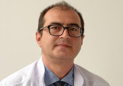 Д-р Захари Захариев: В лъчелечението контактът между лекар и пациент е непрекъснат