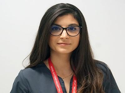 Д-р Елица Валериева: Искам да даряваме все повече радост на хората, които ни доверяват мечтите си