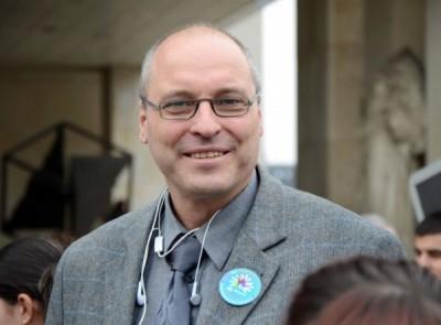 Владимир Томов: Хората с редки болести не са видими за здравната система
