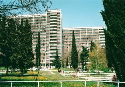 В УМБАЛ-Стара Загора приемат само високорискови родилки и родилки с COVID-19