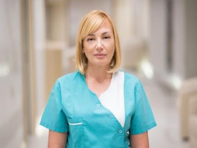 Д-р Жанет Думанова: Лазерите и роботизацията са бъдещето на медицината