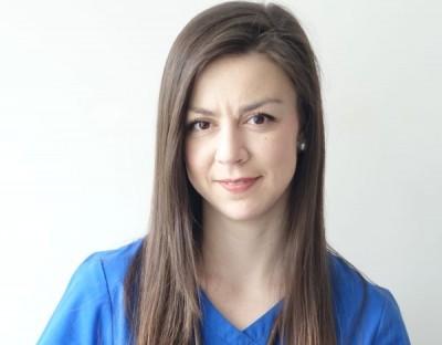 Д-р Мария Калинкова: Избрах ендокринологията, защото тя изучава най-фината настройка на човешкото тяло