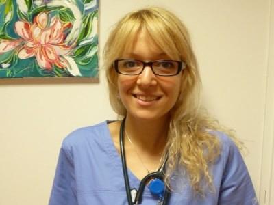 Д-р Мария Чолакова: 10% от исхемичните инсулти поразяват млади хора