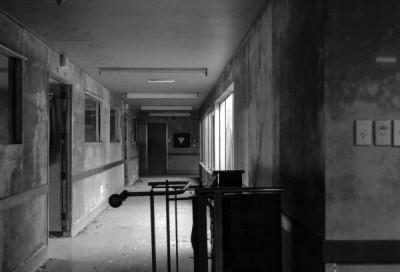 На война с болниците