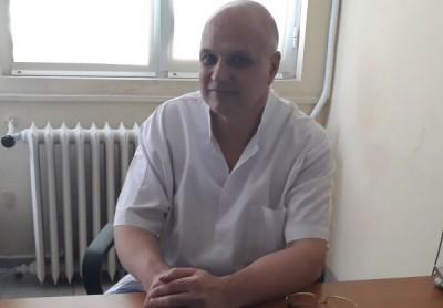 Доц. Сашо Асьов: Най-важният въпрос е какво правим с младите
