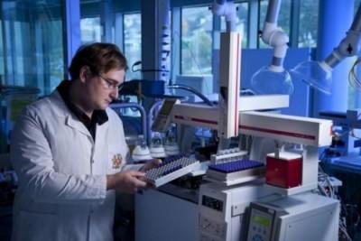 Научни доказателства за намален риск: Стандартна токсикология