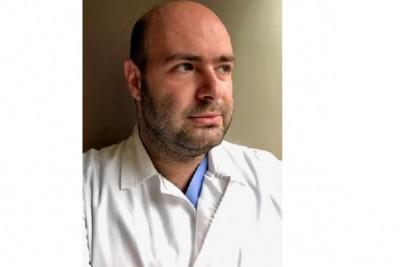 Д-р Борислав Бенишев: Хирургията започва от първата среща с пациента