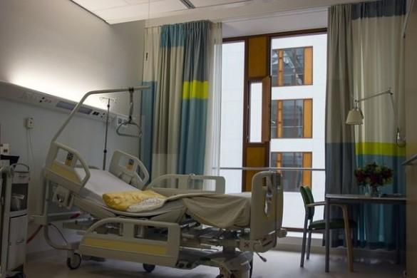 Лимитите са огромна тежест и за частните, и за държавните, и за общинските болници