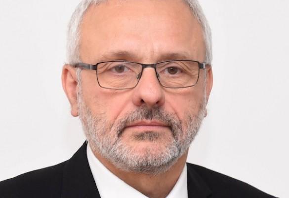 """Росен Иванов освободен от поста директор на ИА """"Медицински надзор"""" (Обновена)"""