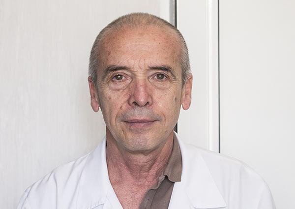 Доц. Мангъров: Медицината се основава на знания, на опит и е донякъде изкуство