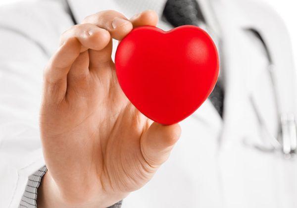 Стартира информационна кампания за сърдечната недостатъчност