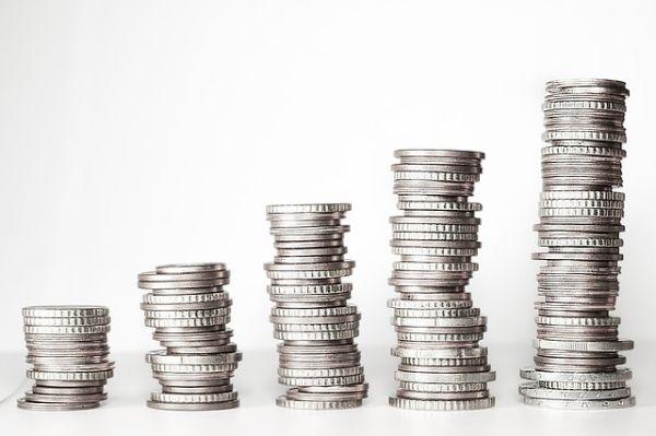Приходите от социални и здравноосигурителни вноски са нараснали с 11,5%
