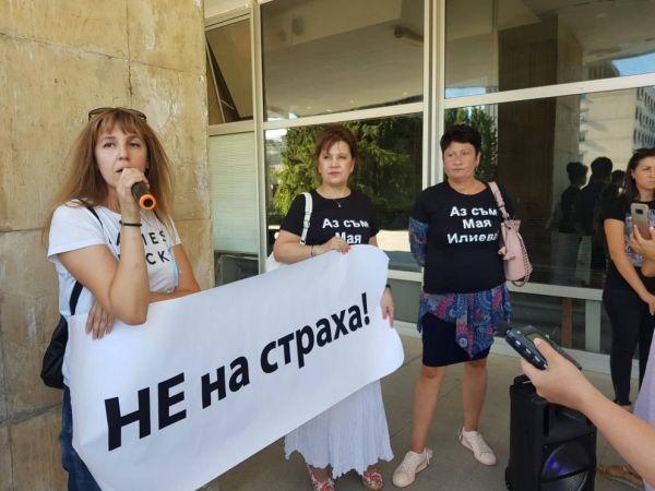 Медицински специалисти готвят блокада на Министерски съвет