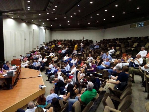 Обявиха проф. Димитър Камбуров за почетен гражданин на Варна