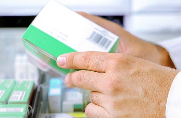 С до 10 000 лв. ще бъдат глобявани аптеките, извън системата за верификация на лекарствата