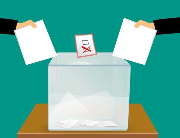 БСП атакува местните избори през общинското здравеопазване