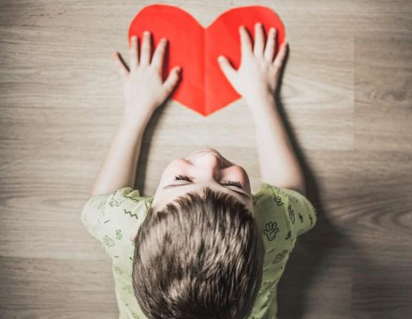 140 000 са хората с аутизъм в България