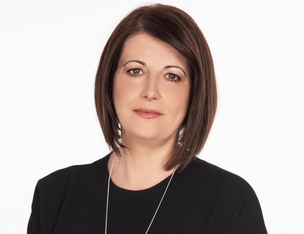 Лора Ивчева поема поста генерален мениджър на Sanofi Genzyme  за Централна и Югоизточна Европа