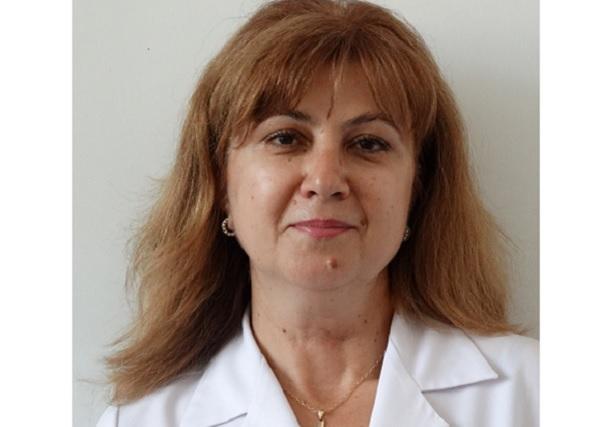 """Профилактични прегледи на бременни прави """"Пирогов"""" за Деня на сърцето"""