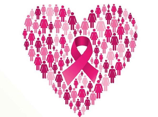 Месец за борба с рака на гърдата стартира в УСБАЛО