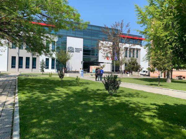 Форум събира светила за 110-ата годишнина на Българското дружество по белодробни болести