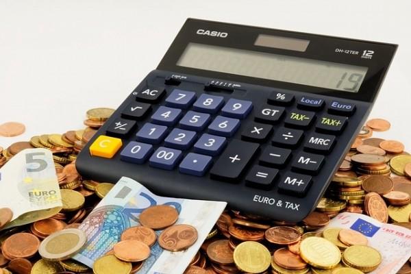 257, 5 млн. лв. дължи Касата на чужди фондове