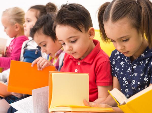 """Практическото и научно знание в областта на аутизма се срещат по време на конференцията """"Аутизмът не е присъда!"""""""