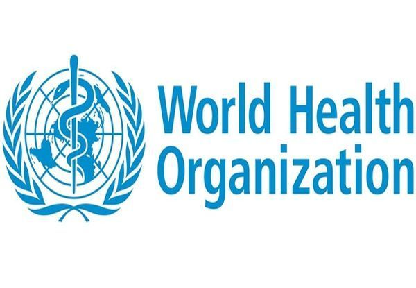 СЗО - с пътна карта за дигитализация на здравеопазването
