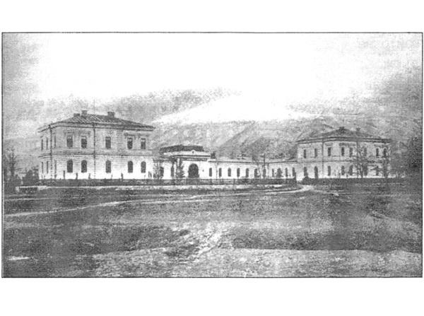 Днес се навършват 140 години от създаването на УМБАЛ